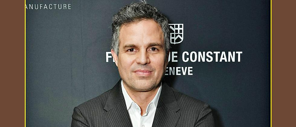 Robert Downey Jr is the Godfather of 'Avengers': Mark Ruffalo