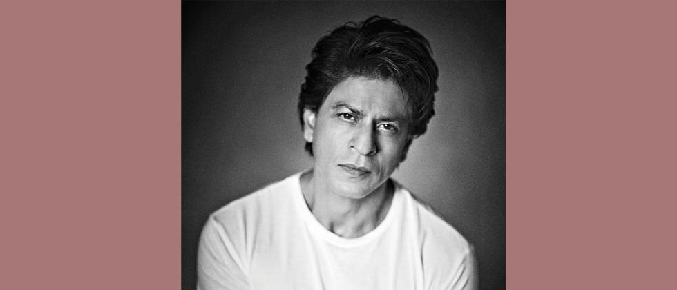 SRK to get honorary doctorate from La Trobe University