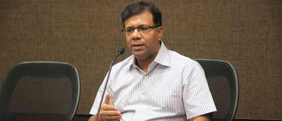 Vishwajit Rane wanted to split BJP in Goa
