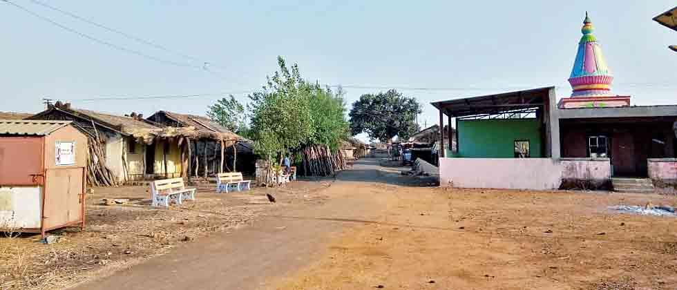 No water, no vote: 15 villages to boycott polls