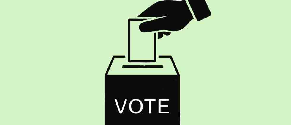 Admin in dark abt no. of differently abled voters