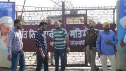 3 killed, 20 injured injured as grenade hurled on religious congregation in Amritsar