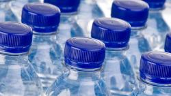 Ban on PET bottles to adversely affect fruit industry's future