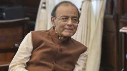 India needs strong leadership, not unstable coalition, to boost growth: Jaitley