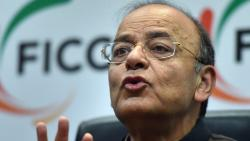 Fiscal situation should be comfortable next financial year: FM