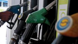 Petrol, diesel prices down for second consecutive day