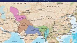 25 yrs of conserving biodiversity in the Hindu Kush Himalayas