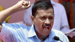 Govt will take over 449 schools only if they fail to return extra fees: Kejriwal