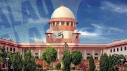 Plea in SC challenging ordinance to make instant triple talaq penal offence