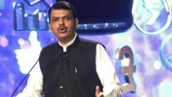Devendra Fadnavis orders probe in Mumbai hospital fire that killed 8