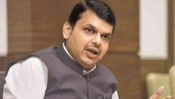 CM Fadnavis confirms quota for community