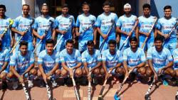 Hockey India names 18-member squad for the 27th Sultan Azlan Shah Cup 2018
