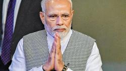 No smooth sailing for Modi government in 2019 LS polls