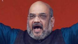 Sohrabuddin case: CBI to oppose PIL over Shahs discharge