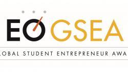 Applications invited for entrepreneurs' awards