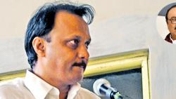 Party's criticism in public will not be tolerated: Ajit Pawar to NCP leaders