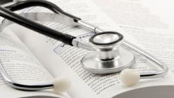 Pvt med colleges allowed to increase fees by 400 pc