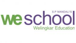 WeSchool collaborates with VHL University