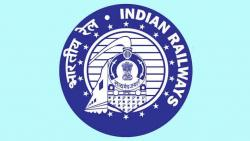 Rlys to collect bedrolls early to prevent thefts