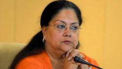 Rajasthan government tables Criminal Laws Bill in assembly