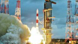 Deliberations on Space Activity Bill is the need of the hour