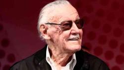 Marvel Comics legend Stan Lee dead at 95: US media
