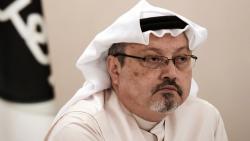 Turkey vows to reveal 'naked truth' over Khashoggi death