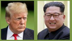 Kim not weak leader; demonstrated tremendous capacity to lead N Korea: Pompeo