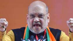 All Bengali refugees will be given citizenship under the Citizenship Bill: Amit Shah