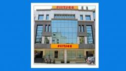 FIITJEE talent  reward exam on December 23