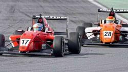 7th MRF Challenge season to start in Dubai