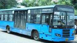 PMPML taps BRTS stops for ad revenue