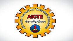 AICTE gives nod for 52 new pharmacy colleges in State