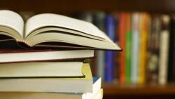 J&K knocked out of India in Maharashtra SSC textbooks