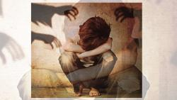 Child sexual abuse: Working towards a solution