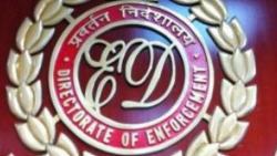 ED attaches property worth Rs 1,122 cr of Vadodara's Diamond Power