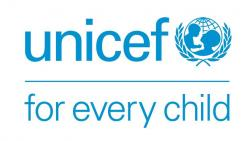 96% Indian children worried about violence: UNICEF