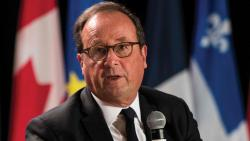 Rafale deal: French govt says not involved in choice of Indian partners