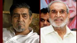 Sajjan Kumar, Tytler would lose sleep after today's verdict: 1984 anti-Sikh riot victims