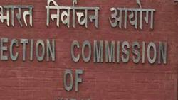 Slash cap on anonymous donations to parties: EC asks Law Ministry