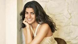 Nimrat Kaur to reprise her role in 'Homeland' final season