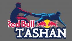 Red Bull Kabaddi from Saturday