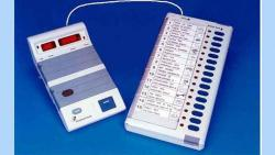Maha Legislative Council polls: Voting underway in four seats