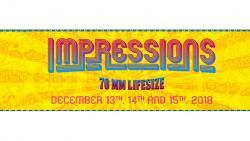 CoEP's Impressions '18 underway
