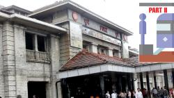 RPF working on joint plan to plug entry points at Pune station