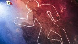 Pune builder found murdered in Bhor