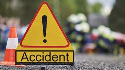 5 killed in 4 separate accidents near Lonavla
