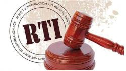 Activists urge citizens to use RTI Act
