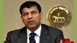 India's economic growth held back due to demonetisation