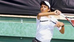 Seven Indians qualify for main draw
